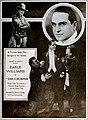 The Usurper (1919) - Ad 1.jpg