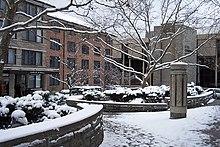 The West Campus.jpg