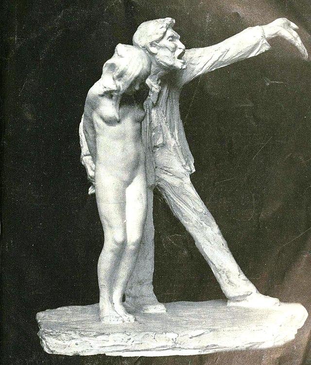mannelijke prostituee synoniem
