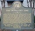 The Winecoff Fire.jpg