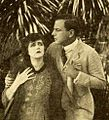 The Woman Thou Gavest Me (1919) - 2.jpg