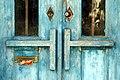 The blue door (288662157).jpg