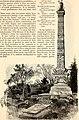 The century illustrated monthly magazine (1882) (14802315143).jpg