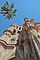 The church of San Miguel de Allende.jpg