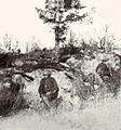 The fighting near Radzymin.jpg