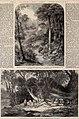The illustrated London news (1861) (14779314152).jpg