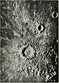 The mechanics of the moon - dedicated to the astronomers and astrophysicists (1906) (14595360730).jpg