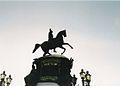 The monument to nicholas I.jpg