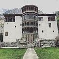 The palace of khaplu.jpg