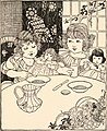 The story of live dolls - being an account of how, on a certain June morning... (1920) (14730423926).jpg