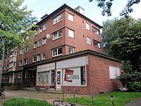 Theater das Zimmer in Hamburg-Horn.jpg