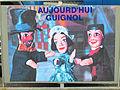Theatre Guignol 07.JPG