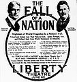 Thefallofanation-newspaperad-1916.jpg