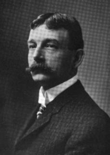 Theodore Bodenwein