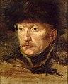 Theodore Gericault 074 (27956551559).jpg