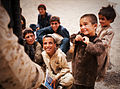 There's Supposed to Be School in a Kid's Life, in Helmand Province Volunteers Do What They Can to Make Sure It Happens DVIDS307878.jpg