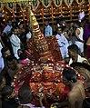 Theyyam at Andaloorkaavu 2.jpg
