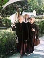 Thich Nhat Hanh at The Doon School India.jpg