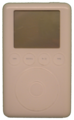 Third generation white iPod.png