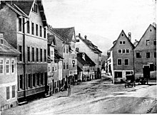 Carl Zeiss AG - Wikipedia