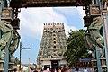 Thirukadayur (8).jpg