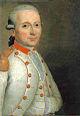 Thomas-Augustin de Gasparin.jpg