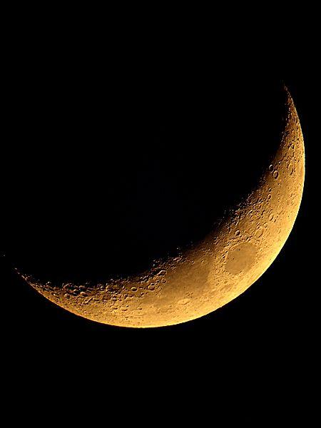 Les méprises astronomiques 450px-Thomas_Bresson_-_Lune--17-08--1_%28by%29