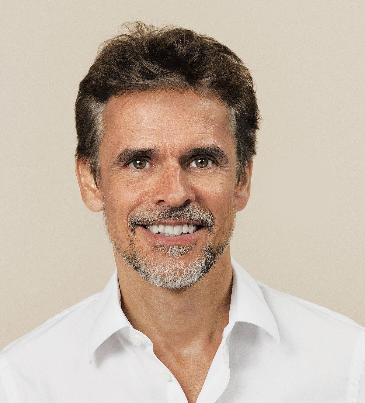 Thomas Brezina La Enciclopedia Libre