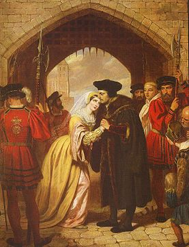 Thomas More´s farewell to his daughter.jpg