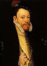 Thomas Radclyffe Earl of Sussex.jpg