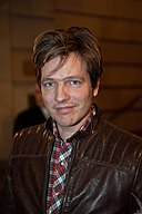 Thomas Vinterberg: Age & Birthday