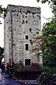 Thoor Ballylee - W B Yeats home - geograph.org.uk - 1612858.jpg