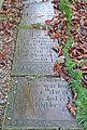 Thornhill Graves (4172379934).jpg