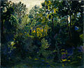 Thorvald Erichsen - Wooded Landscape - Google Art Project.jpg