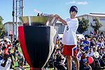 Thousands converge for KSO 2015 151107-F-GR156-161.jpg