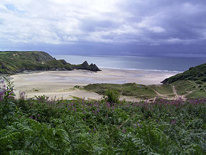 Three cliffs bay gower rb 200507.jpg