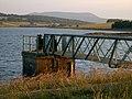 Threipmuir Reservoir - geograph.org.uk - 136270.jpg