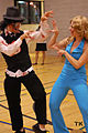 Thrill the World Toronto 2009 5.jpg