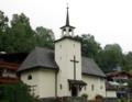 Thumersbach Kirche 1.png