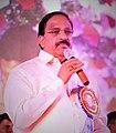 Thummala Nageshwar Rao.jpg