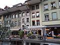 Thun, Switzerland - panoramio (28).jpg