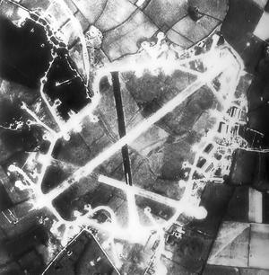 Thurleigh-12Mar1943