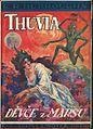 Thuvia, děvče z Marsu (1928).jpg