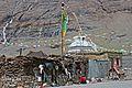 Tibet, Kharolaglacier - panoramio.jpg