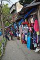 Tibetan Market - Rivoli Road - Shimla 2014-05-07 1176.JPG