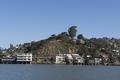 Tiburon, an incorporated town in Marin County, California LCCN2013634637.tif