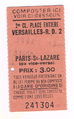 Ticket-Paris-Versailles-1977.png