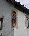 Tiefenbach-maria-immaculata1782.JPG