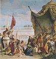 Tiepolo - Die Familie des Darius vor Alexander.jpeg