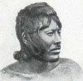 Tierra del Fuegan American Indian Mongoloid.png